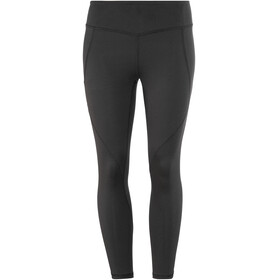 Patagonia Centered Crops Women Black